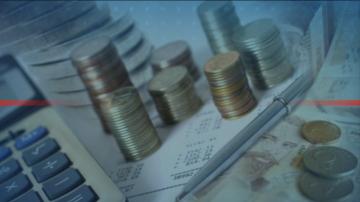 Хиляди са измамените от уловки в договорите за бързи кредити