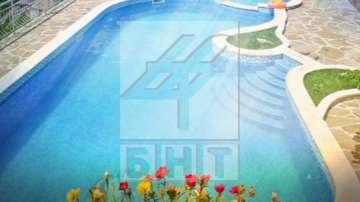 Въвеждат се нови критерии за поддръжка на басейните