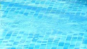 Започват масови проверки на басейните в СПА центрове