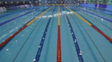 Общински съветници предлагат задължителни часове по плуване