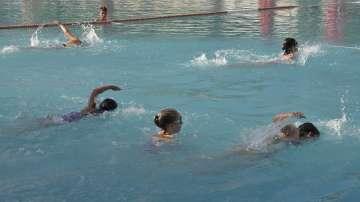 Готови ли са басейните в София за летния сезон?
