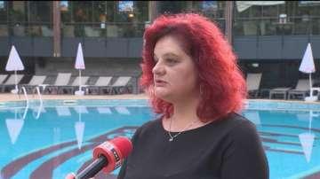 Затворените басейни в София са отстранили нарушенията и вече работят