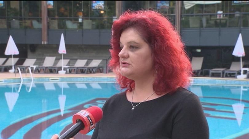 Регионалната здравна инспекция затвори 6 басейна в София заради несъответствие
