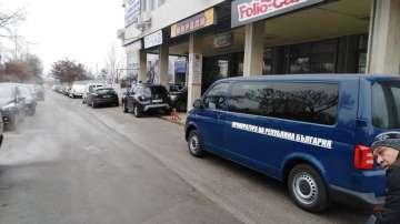 Прокуратурата проверява Басейнова дирекция Западнобеломорски район