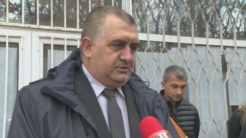 Баща се бори децата му да останат в България след раздяла със съпругата си