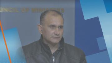 След срещата с бащата на Андреа: Премиерът поиска дебат за законодателни промени