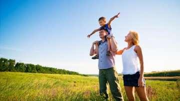Промени в Семейния кодекс ще облекчат процедурата по осиновяване