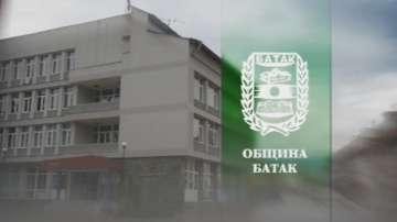 Общинският съвет в Батак прие искането на ГЕРБ за оставка на кмета Петър Паунов
