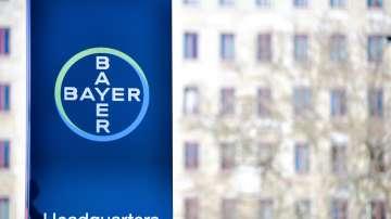 """Хербицидът Глифозат на """"Байер"""" беше обявен за канцерогенен"""
