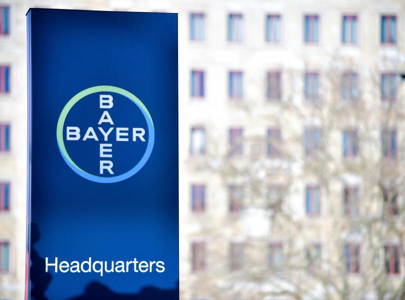 """От една година """"Байер"""" е собственик на американската компания """"Монсанто"""""""