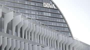 Прокурори обвиняват в корупция втората по големина банка в Испания
