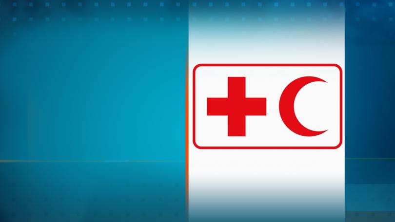 Днес светът отбелязва Международния ден на Червения кръст и Червения