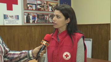 В Русе отваря врати трапезария за бездомни