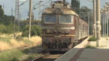 БДЖ и Министерството на транспорта започват процедура за купуване на 41 влака