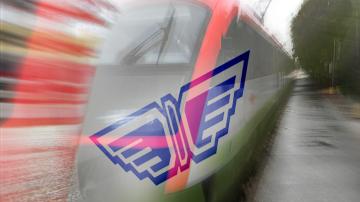 БДЖ откри процедура за закупуване на 42 нови влака