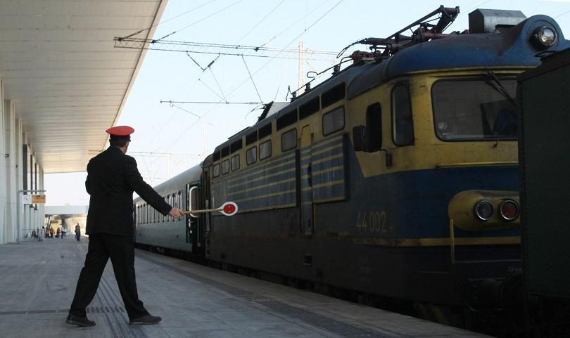 бдж организира пътуване парен локомотив деня независимостта