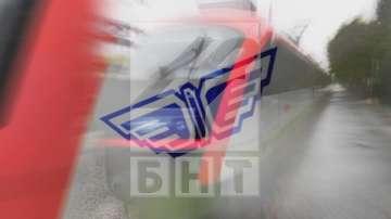 БДЖ започна предварителна продажба на билети за предстоящите почивни дни