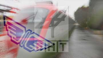 Велик Занчев: Направен е запор на БДЖ-Пътнически превози за 40 млн. лева