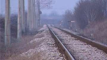Ивайло Московски ще представи план за оздравяване и развитие на железниците (ОБНОВЕНА)