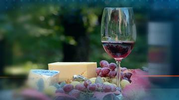 И тази година светът почете младото вино