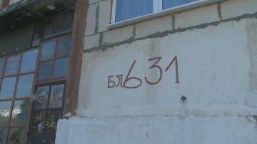 Изоставеното в София бебе е живяло в агресивна среда