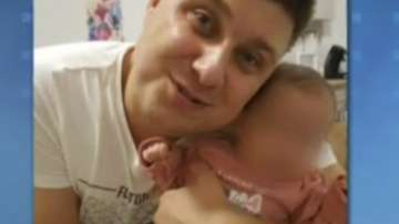 Българското посолство в Берлин съдейства за изясняване случая с отнетото бебе