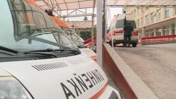 Едномесечно бебе почина в пазарджишкото село Огняново