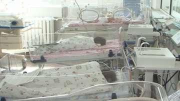 Нова организация на майките ще защитава правата им в родилното