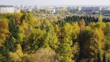 В Стара Загора решават бъдещето на парк Бедечка на референдум