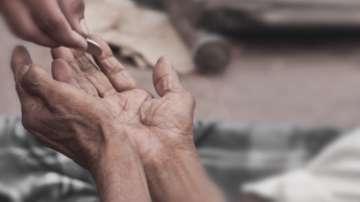 Как да се пребори бедността?