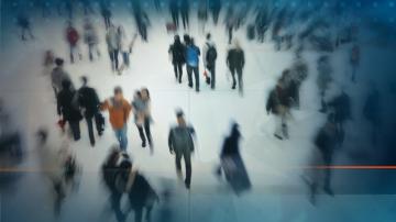 МТСП: Държавата е намерила работа на близо 230 000 души през 2018 г.
