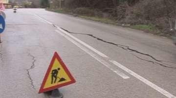 Пловдивски общини ще получат над 2 млн. лв за справяне с последиците от бедствия