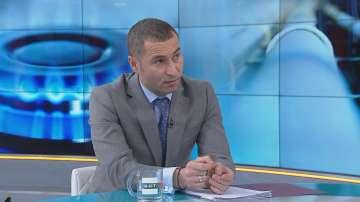 Шефът на БЕХ: Обсъдили сме вариант за намаляване на глобата от 77 млн. евро