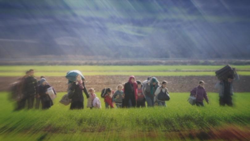 септември нас 370 молби закрила деца бежанци