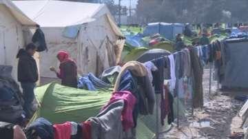Форум за Деня на бежанеца