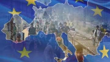 Министрите решиха да има задължителни проверки на влизащите в ЕС