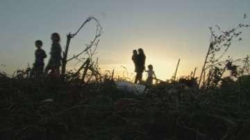 Две групи нелегални имигранти са задържани в зоната на ГПУ-Петрич