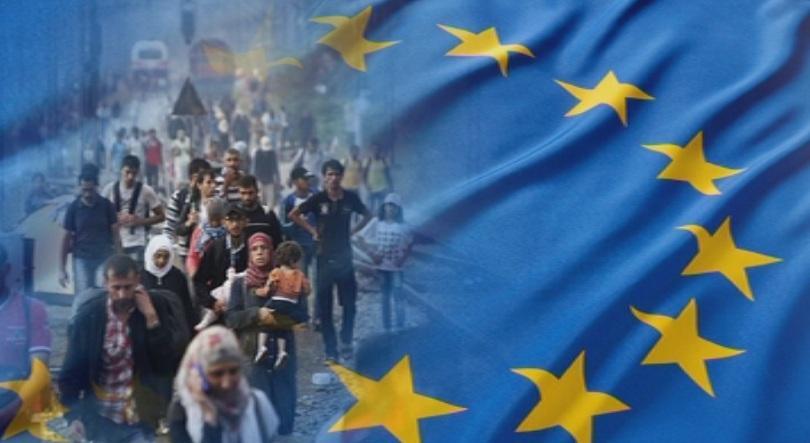 Чехия има възможност да предостави убежище на 50 сирачета, които