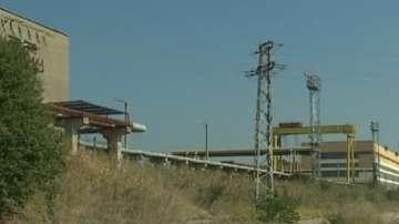 БСП предложи рестарт на строежа на АЕЦ Белене