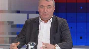 Богомил Манчев: АЕЦ Белене може да заработи най-рано през 2028 г.