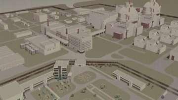 Премиерът Борисов потвърди за интерес към рестарта на АЕЦ Белене
