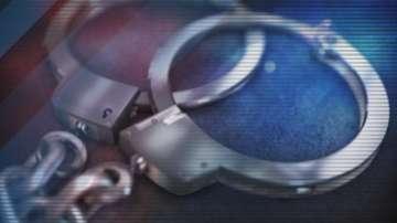 Заловиха издирван мъж с влязла в сила присъда
