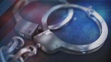Задържаха обвинения за убийството на поклонник от похода до Рилския манастир