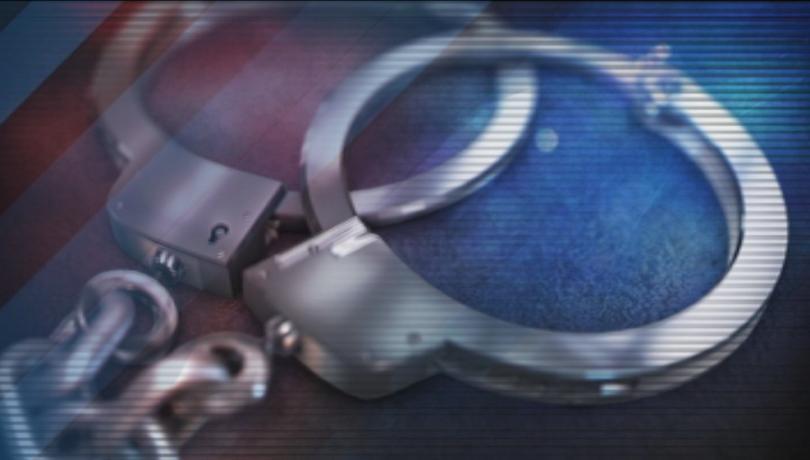 Задържаните в Габрово полицаи помагали за продажбата на крадени коли