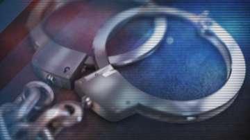 Задържаха седем служители на ДАИ-Перник за подкупи