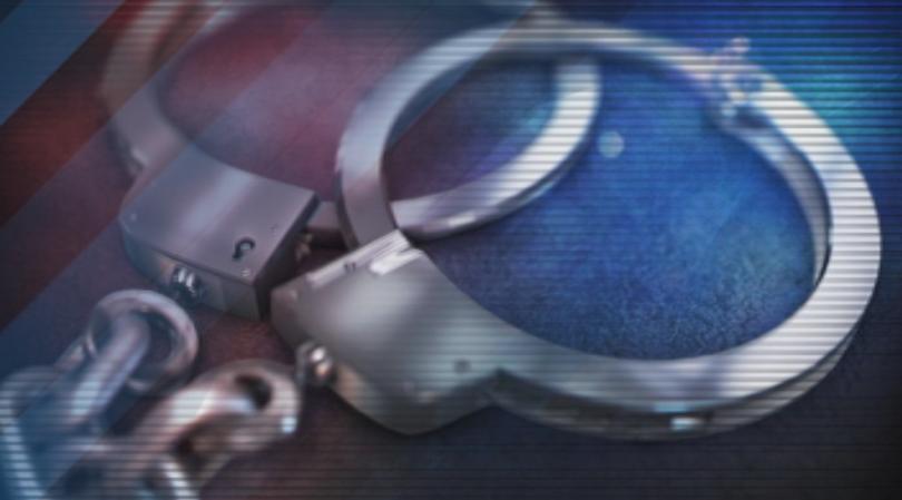 Четирима арестувани в Сърбия за търговия с фалшиви документи за