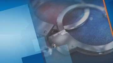 Дават подробности за схемите на заловените телефонни измамници