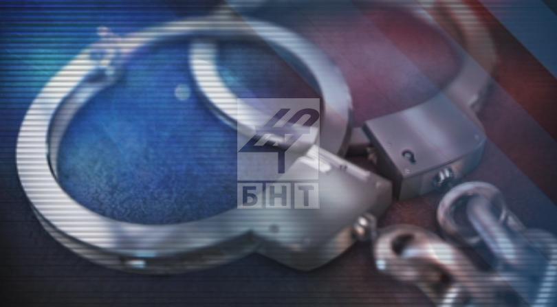разбиха българска мрежа проституция франция сводници ареста