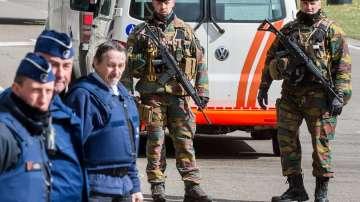 Седмица след атентатите в Брюксел - въпросите остават
