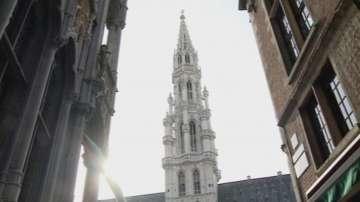 Белгийска телевизия ще излъчва мюсюлмански служби в неделя